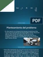 Exposicion de Metodologia De La Investigacion.pptx