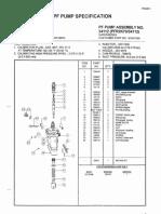 34112.pdf