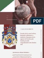 America Siglo XVI-XVIII.pptx