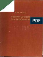 Von den Wurzeln des Bewußtseins. Studien über den Archetypus by C. G. Jung (z-lib.org).pdf