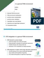 ion Plastic Omnium Gilotte
