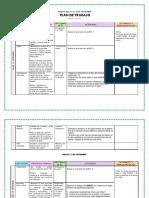 Planeacion5toGradoDel14Al18Septiembre.pdf