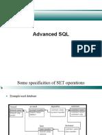 Advanced-SQL.ppt