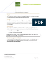 PS-10+Situations+d'urgence_V2