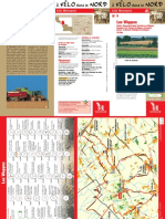 cyclo tourisme weppes.pdf
