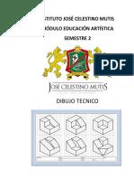 CICLO IV JT MODULO DE ARTISTICA (5).pdf