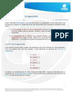 TN_U1A1 Metodología de la negociación