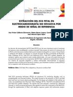168-Texto - resumen de ponencia-322-1-10-20200626 (1)