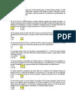 NYO POP 09-11.docx