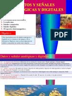 10046111_Datos y Señales Digitales   CLASE 1  I.pptx