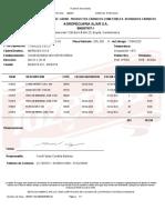 XtraReportGuiasMovilizacion PVB 875062