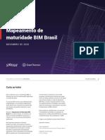 relatorio_mapeamento_de_maturidade_bim_brasil.pdf