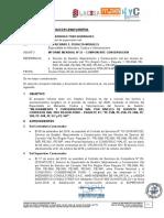 IMSCC EMCV oct2020.docx