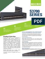 FT 3700 Series.pdf
