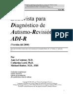 ADI R