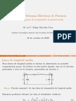 Linea_de_transmision_media.pdf