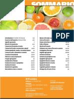 agrumi.pdf
