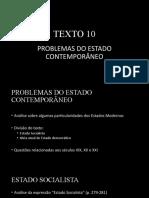 60873-40081760872-TEXTO_10.pptx