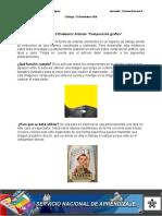 Evidencia 3 Composicion Grafica_