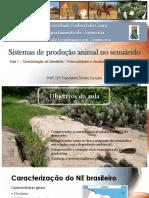 Aula 1 - PASA 21072020.pdf