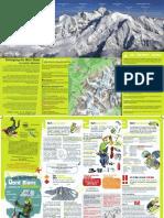 Sicher-auf-den-Montblanc-Infoblatt_22111