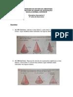 Quinta Lista de Exercícios - Cone.docx.pdf