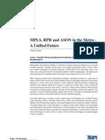 MPLS-RPRandASON_unified_future