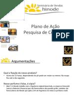Treinamento Técnicas de Vendas.pptx