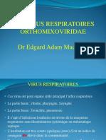 CHAP10 ORTHOMYXOVIRIDAE.pdf