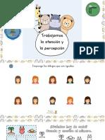 CUADERNO-DE-ATENCION-Y-PERCEPCION-PDF