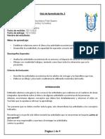GUIA 02 DE CIENCIAS SOCIALES Y ARTISTICA. - copia.docx