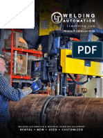 LJ 2020 Catalog