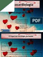 PP Psicocardologia