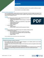 aphp-covid19-ft-0015-recommandations-kinesit-herapie-respiratoire_v1