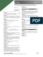 unit_06_workbook_ak-tn2.pdf