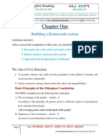 Civic and Ethical Education  lesson Note for Grade 11.dox