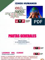 S01.s1 -Pautas Generales - Material Presentacion Curso Derechos Humanos