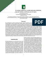 Informes_de_Laboratorio_Uniquind_o__2_