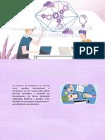 Evidencia implementacion tecnicas formativas.pptx