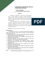 23384-ID-upaya-menciptakan-birokrasi-yang-efisien-inovatif-responsif-dan-akuntabel