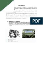 CAJA NORTON.pdf