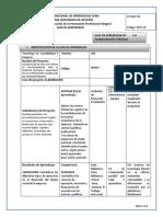 6- F004-P006-GFPI  GUIA FUNDAMENTACION TRIBUTARIA