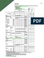 service interval.pdf