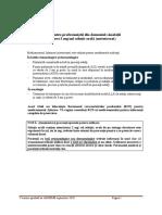 HCP_Brochure_Jylamvo_25-09-2020