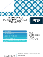 Feedback e comunicação não violenta.pptx