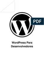 temas-apostila-wordpress