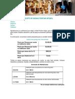 paquete-de-boda-silver-hfi-2021_150290_5fb47b253f63a.pdf