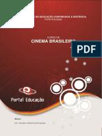 cinema_brasileiro_02