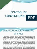 CLASE control de convencionalidad.pptx