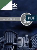 Catálogo_2020.pdf